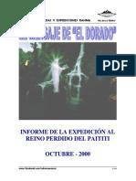 260734833-Informe-Cueva-de-Los-Tayos-2002.pdf