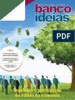 Banco de Idéias 53 - Dez/Jan/Fev 10/11