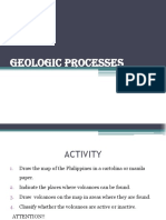 GEOLOGIC PROCESSES.pptx