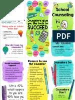 counselor brochure egf sp