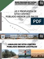 ANALISIS Y PROPUESTA LA YARADA - LOS PALOS_1