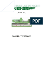 Dossier Technique Pousse Seringue2