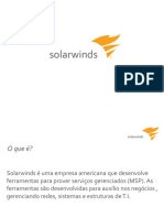 Solarwinds.pptx