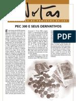 NOTAS 121 - 2010/11 - BI 53