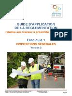 Guide Fascicule1