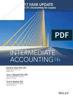 INTERMEDIATE_ACCOUNTING_16E.pdf