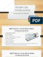 9TIEMPO DE CONGELACION(1).pptx