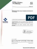 NTC_6280-18_Polimeros_Reforzados_Fibras