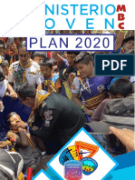 PLAN_MinJoven 2020