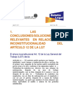 Boletin Legal N° 155 pack contratos laborales.pdf