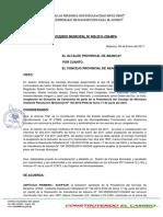 ACUERDO8.docx