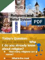 belief system.pptx