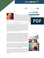 catholic.net - San Lucas