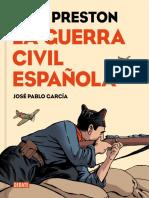 La guerra civil española (versión gráfica) ( PDFDrive.com ).pdf