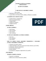 C. SOCIALES-1.docx