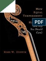 [Ross_W._Duffin]_How_Equal_Temperament_Ruined_Harm(b-ok.cc).pdf