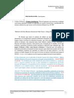 PAUTA_EXAMEN_PLANIFICACION_TRIBUTARIA_ENERO_2020.pdf