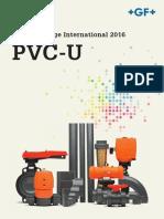 gfps-9182-product-range-pvc-u-en.pdf