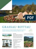 Gastgeberverzeichnis_grassau