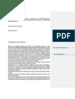 ecoeficiencia con proveedores_v 5.docx
