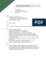 Ejercicios Básicos de MS 2.docx