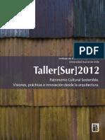 El_futuro_del_patrimonio_sostenibilidad.pdf
