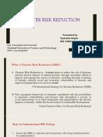disasterriskreduction-160223090104.pdf