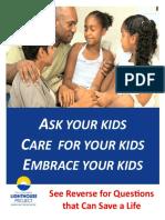 community-card-parents-2018c