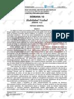 MPE-10-9I-SOL.pdf