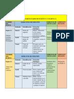 consolidacion de resultados sujeto 1 y sujeto 2.docx