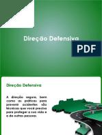 Direcao Defensiva  sfaty.pptx