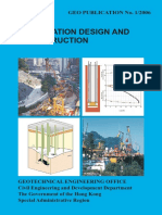 FoundationDesignandConstruction.pdf