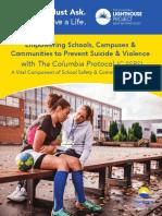 c-ssrs-brochure-for-education-1