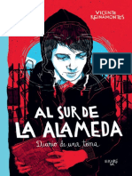 Al sur de la alameda (2xhoja145)- Lola Larra.pdf