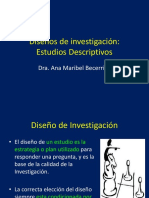 Estudios_Descriptivos_[1]