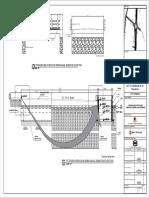 Relokasi Relling Jembatan-Layout1.pdf