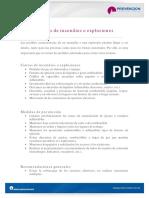 RIESGOS DE INCENDIOS O EXPLOSIONES.pdf