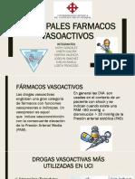 expo opta3.pptx