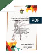 2.-Manual-CSL-Pem-Ginekologi.pdf