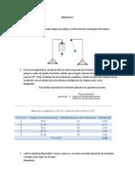 PRACTICA 3-informe.docx