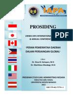 EPROUPT180240.pdf