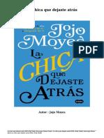 kupdf.net_descargar-libros-gratis-la-chica-que-dejaste-atras-pdf-epub-mobi-por-jojo-moyes 2.pdf