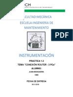 INFORME PACKET TRACER.docx