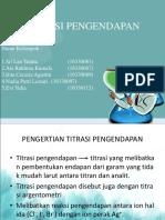 375076_PENGENDAPAN(1).pptx