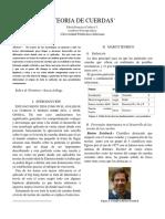 270646988-Teoria-de-Cuerdas.pdf