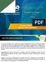 Fase 3 - Estudio de caso en Colombia_ correción.pptx