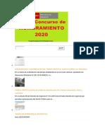 CALENDARIO CIVICO 2020.docx