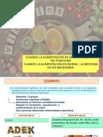 nutricion .pptx