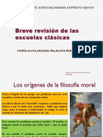 1. Escuelas clásicas.pdf