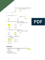 banco algebra 2.docx